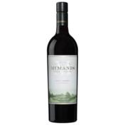 McManis Family Vineyards® McManis Petit Verdot Red Wine
