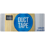 Essential Everyday Duct Tape