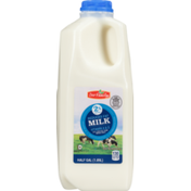 Our Family 2% Reduced Fat Milk