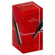 Jack Tone White Wine, Box