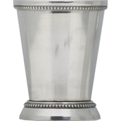 Debi Lilly Julep Cup, Floral, Small
