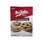 Mrs.fields Premium Cookie Mix
