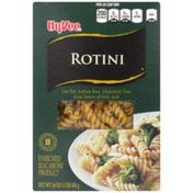 Hy-Vee Enriched Macaroni Product, Rotini