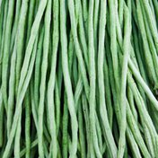 Chinese Long Beans Package
