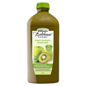 Bolthouse Farms Case Of Bolthouse Green Goodness Juice