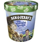 Ben & Jerry's Non-dairy The Tonight Dough™ Frozen Dessert