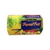 Best Choice Tropical Fruit