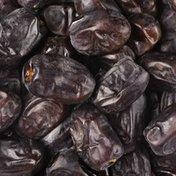 Pure Palm Produce Dates, Organic, Medjool, Fresh