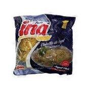 Ina EntreFino Noodle