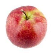 Organic Northern Spy Apple