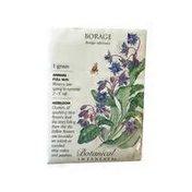 Botanical Interests Borage Seeds