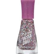 Sally Hansen Nail Color, Confetti Pop 288