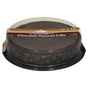 Yehuda Cake, Gluten Free, Chocolate Flavored