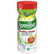 Benefiber Prebiotic Fiber for Digestive Health, Prebiotic Fiber for Digestive Health