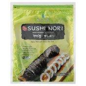 Seas Gift Sushi Nori