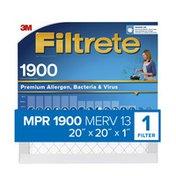 3M Filtrete™ High Performance Air Filter
