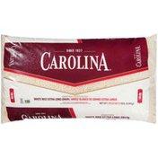 Carolina Enriched Extra Long Grain White Rice