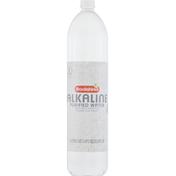 Brookshire's Water, Purified, Alkaline