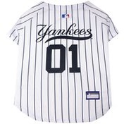 Pf Sm Ny Yankees Jersey