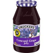 Smucker's Jelly