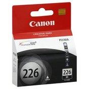 Canon Ink Tank, Black 226