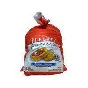 Furlani Original Texas Garlic Toast