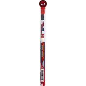Marvel Pencil, Scented, Ultimate Spider-Man