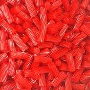 Red Licorice Bites