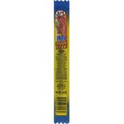 Cheyenne Brand Snack Stick, Mild