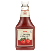 Hy-Vee Thick & Rich Tomato Ketchup