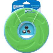 Chuckit! Dog Toy, Zipflight, Medium