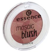 Essence Blush, Mosaic, All You Need is Pink 20