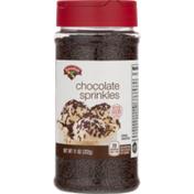 Hannaford Chocolate Sprinkles
