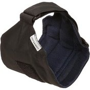 Vet's Best Perfect Fit Washable Male Dog Wrap