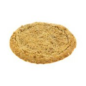 "PICS 8"" TT Dutch Apple Pie"