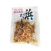 Oogiya Hamasaki Ika Dried Cuttlefish