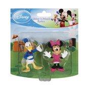 Disney Mickey & Friends Figurines