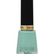 Revlon Nail Enamel, Eclectic 580