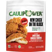 Caulipower Chicken Tenders, Spicy(Ish)