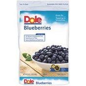 Dole Blueberries