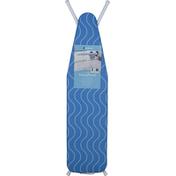 Whitmor Ironing Board, 4-Leg
