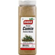 Badia Spices Cumin, Ground
