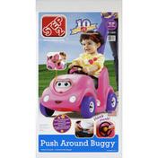 Step 2 Push Around Buggy, Anniversary Edition