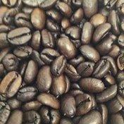 New Seasons Market Organic Bulk Decaf Coffee