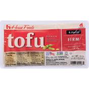 House Foods House Firm Tofu