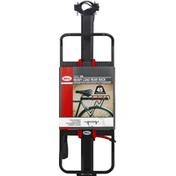 Bell Rear Rack, Heavy Load, Caddy 550
