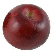 Rome Beauty Apple Bag