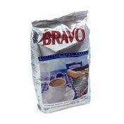 Bravo Pure Ground Greek Coffee