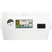 Igloo Marine Ultra 48 Quart Cooler