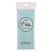 Jacent Paper Straws